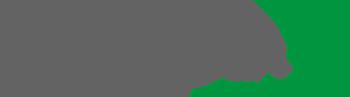 Nungesser Logo