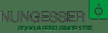 NUNGESSER SINCE 1775 Logo
